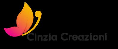 Cinzia Creazioni - Partecipazioni Matrimonio fatte a mano