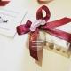 portaconfetti matrimonio carrozza