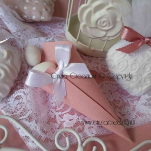 portariso rosa antico