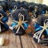 sacchetti portaconfetti stelle marine