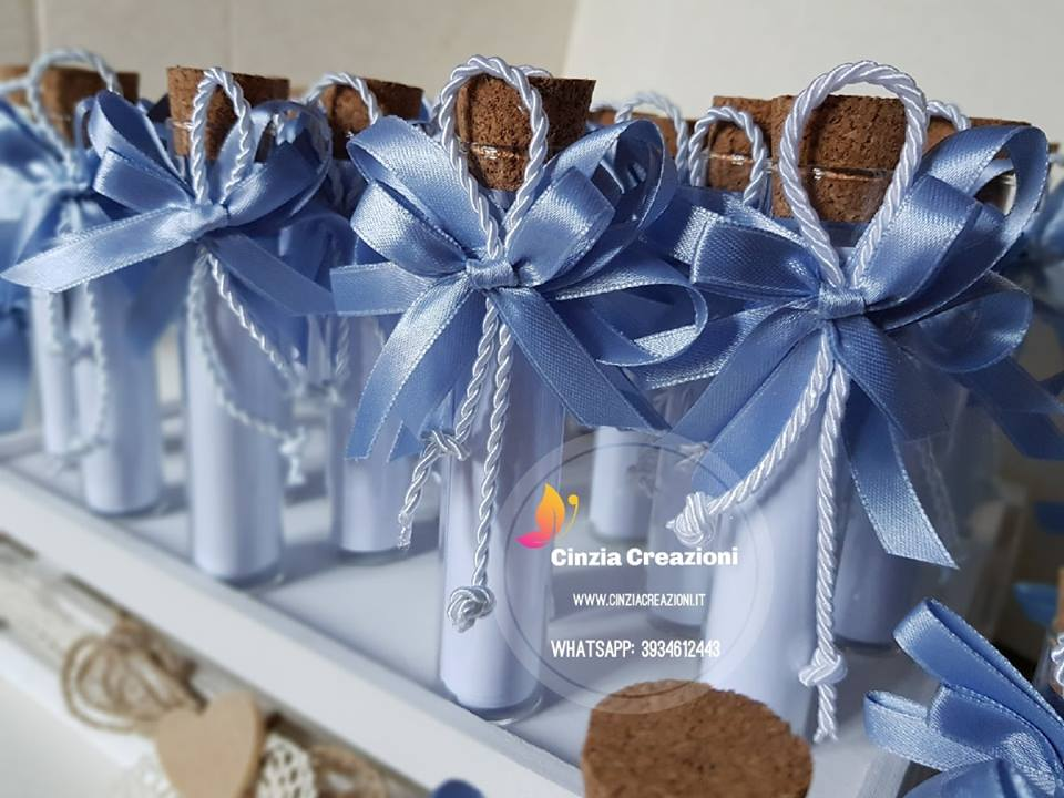 Partecipazioni Matrimonio Bottiglia.Partecipazione Matrimonio Bottiglia Personalizzate Cinzia Creazioni