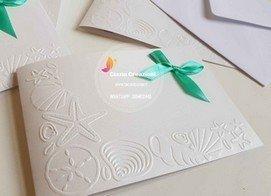 Partecipazioni Promessa Matrimonio