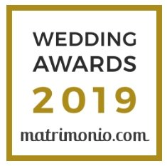 miglior fornitore partecipazioni nozze 2019