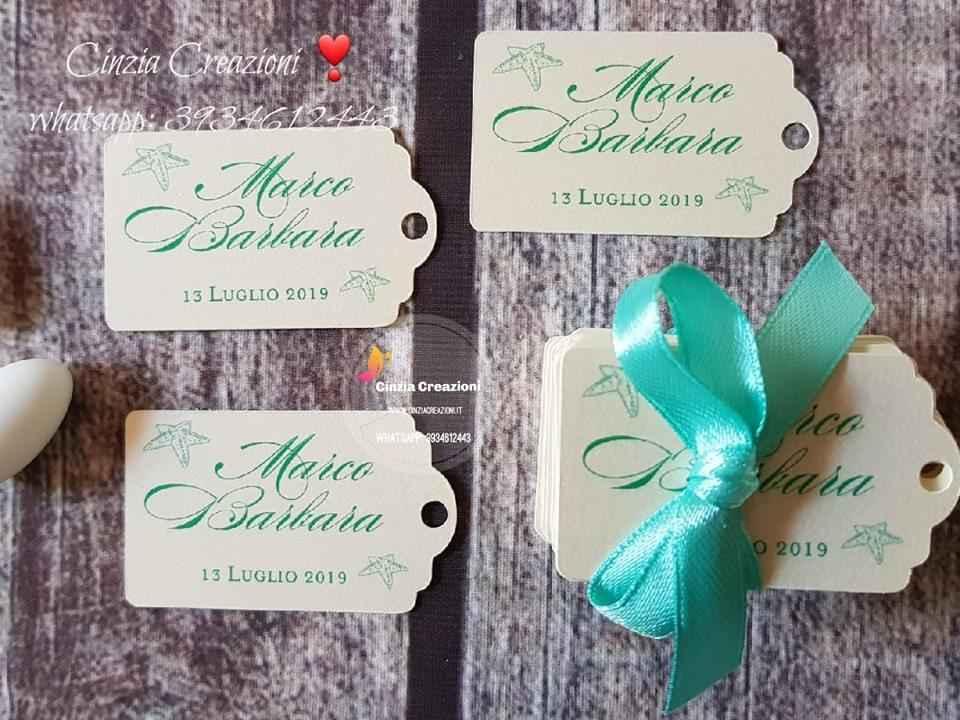 Matrimonio Tema Mare : Confezione a tema tema nozze tema nozze mare nozze spiaggia