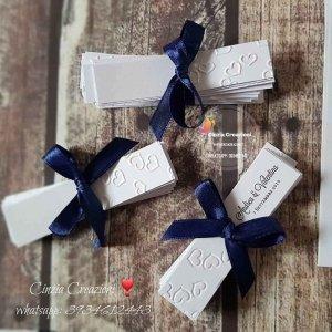 tag confetti cuoricini
